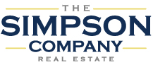 Simpson Company real Estate