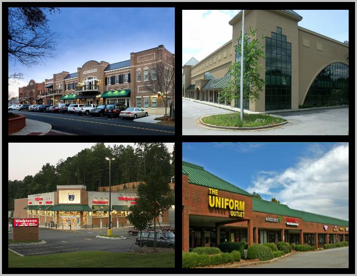 RetailBrokerage2