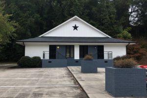 1208 Sherwood Park Drive, Gainesville, GA 30501