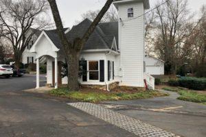 517B Green Street, Gainesville, GA 30501