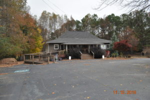 5006 McEver Road, Oakwood, GA 30566