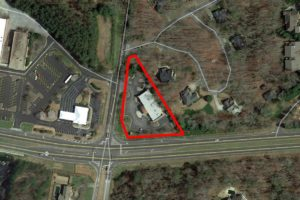 3296 Thompson Bridge Road, Gainesville, GA 30506
