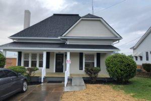 221 Foreacre St, Cornelia, GA