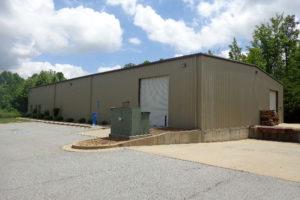 2664 White Sulphur Rd, Gainesville, GA 30501