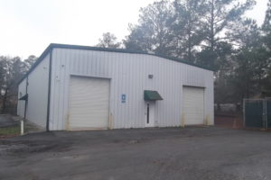 4590 S. Berkeley Lake Rd Bldg C