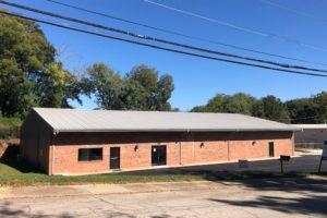 655 Bradford Street SE, Gainesville, GA 30501