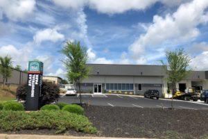 2123 Hilton Dr. Suite A Gainesville, Ga. 30501