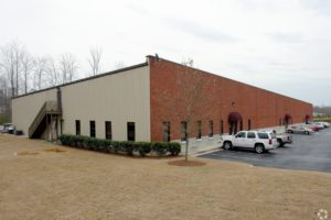 1550 Oak Industrial Lane, Cumming, GA 30041