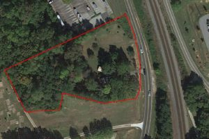 627 White Sulphur Rd. Gainesville, GA 30501