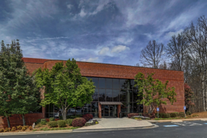 40 Technology Parkway South, Peachtree Corners, GA 30092