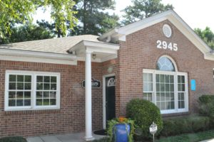 2945 Horizon Park Drive, Johns Creek, GA 30024