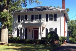 454 Green Street, Gainesville, GA 30501