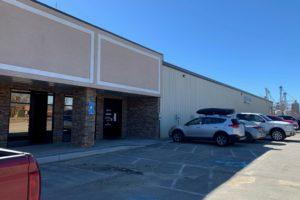 1002 Chestnut St. SE Gainesville, GA 30501